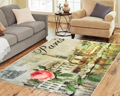area rug home mat